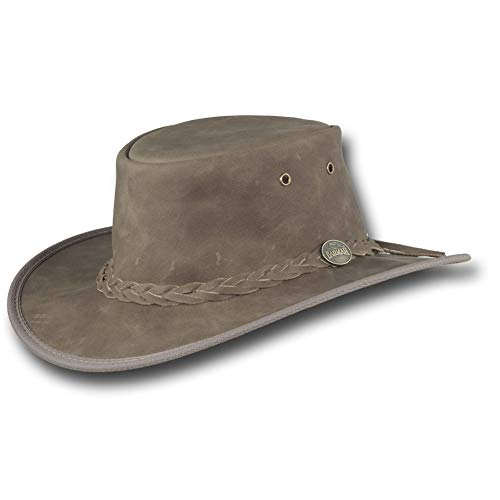 TOP 25 BEST BARMAH HATS RATING 2018 on Flipboard by Maughan Kim 6c83dbcd4304