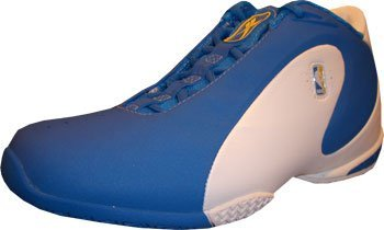 Reebok NBA Dream Up. Leder. EUR 40,5 US 8 UK 7 26 cm