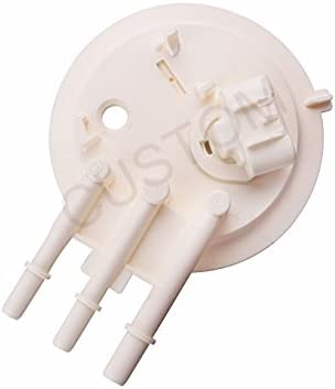 CUSTOM Electric Intank Fuel Pump Module Assembly With Sensor Fit Chevy GMC E3925M