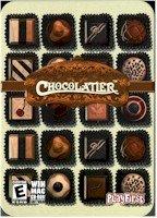 chocolatier-special-edition-tin