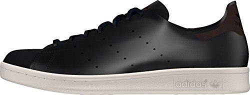 Adidas Stan Smith Decon (S75280) core black/core black/chalk white