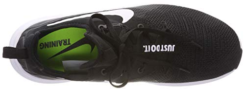 black Donna Scarpe Nero Basse 001 Da white 8 Free Tr Ginnastica Nike qF6Bzw