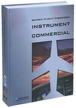 Jepp GFD Inst/commercial Manual