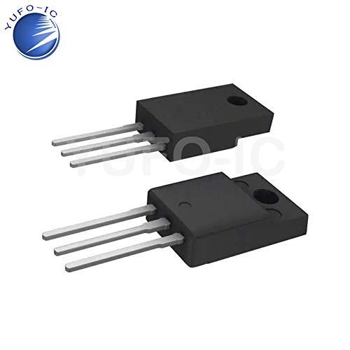SAUJNN 20PCS Electronic ed FGPF4536 LCD TV [Large Price advantages] (YF1024)