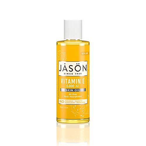 JASON Vitamin E 5000