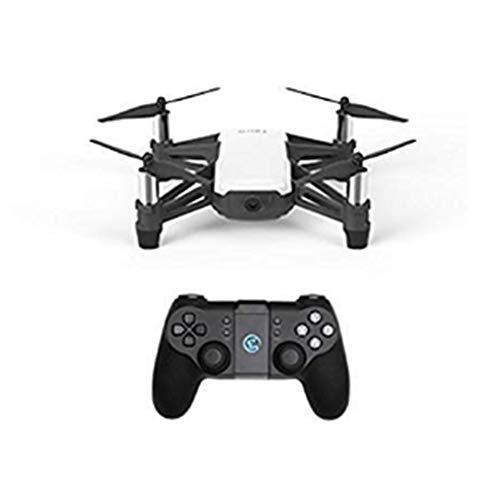 Ryze Tech Tello – Mini Drone Quadcopter UAV for Kids Beginners 5MP Camera HD720 Video 13min Flight Time Education…