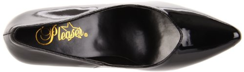 Pleaser Seduce-420 - sexy scarpe décolleté con i tacchi alti 35-48, US-Damen:EU-39 / US-9 / UK-6