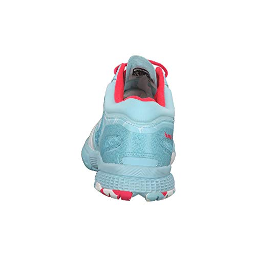 Femme Chaussures Hummel Hummel Hb220 Femme Chaussures Femme Hb220 Chaussures Aerocharge Aerocharge Hummel Hummel Aerocharge Chaussures Hb220 ATaITqfO