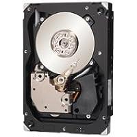 146GB SCSI U320 15K RPM 3.5IN DISC PROD SPCL SOURCING SEE NOTES
