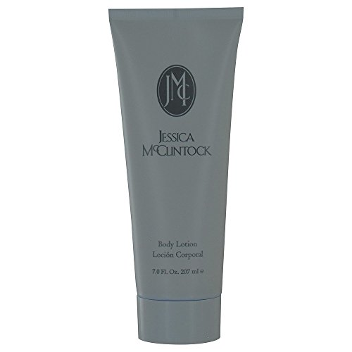 jessica-mc-clintock-by-jessica-mcclintock-body-lotion-7-oz-for-women-package-of-2