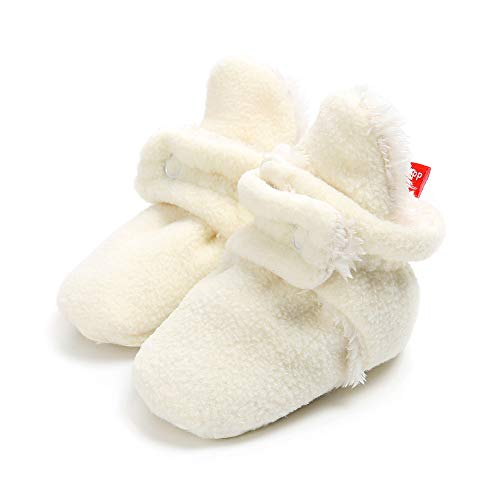 Lentejuelas Deporte Pu Niñas Beige Niña Zapato Pasos Casual Bebé Pelo Elegante Zapatos Fondo Zapatilla 1pc Banda Blando Del De Primeros Antideslizante Princesa Para wUFCtqYz