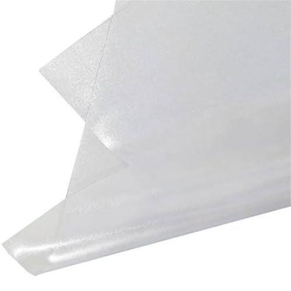 Amazon.com: XXDPVCDD PVC Matte Doormat, Desk Office Chair Floor mat Durable Rug Protector for Hard Wood Floors Carpet Entrance Rug 48