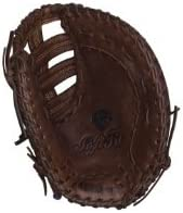 Wilson Game Ready Soft Fit First Base Baseball Glove