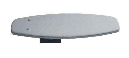 S.R. Smith 66-209-4123 HipHop Replacement Diving Board, 6-Feet, Sandstone by S.R. Smith