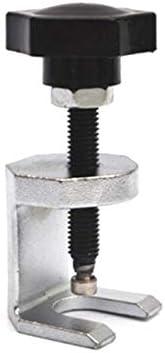 ワイパーアームプルホースレインスクレーパーアームの分解ワイパーアームの分解特別なツール鍛造ピースワイパー自動修復ツール-銅