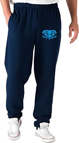 Navy 12 Never 07 Blu Shirt Elephant Tuta Forget Fun0180 2013 Speed Pantaloni SIF0xR
