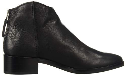 Pictures of Dolce Vita Women's Tucker Ankle Boot US 3