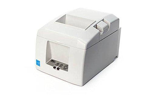 Star Micronics TSP650II BTi  Bluetooth Desktop Receipt Printer (Large Image)