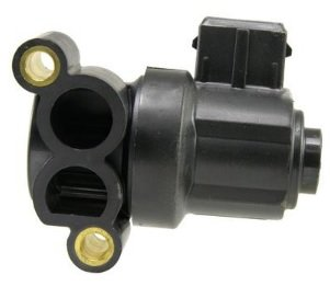 NEW IDLE AIR CONTROL VALVE IACV 35150-02600 3515002600