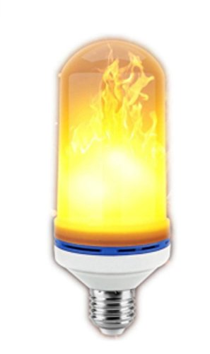 5W Mood Light Led