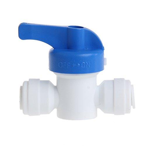 3 4 inch pvc ball valve - 9