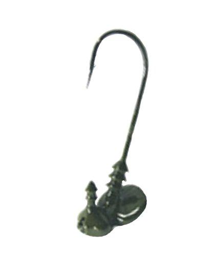 0.75 Ounce Jig Head - 6