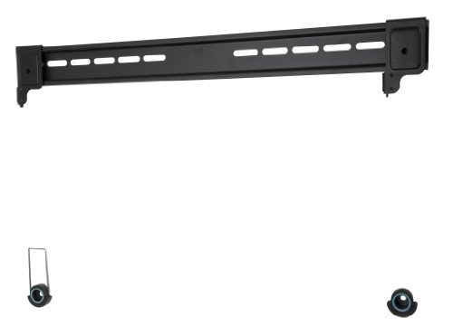 Swift Mount SWIFT600LED-AP Ultra Low Profile TV Wall Mount for 37-inch to 80-inch TVs