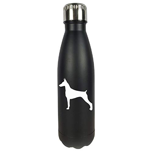 doberman pinscher dog lover gifts