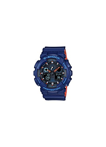 g-shock-ga-100-military-series-watches-navy-one-size