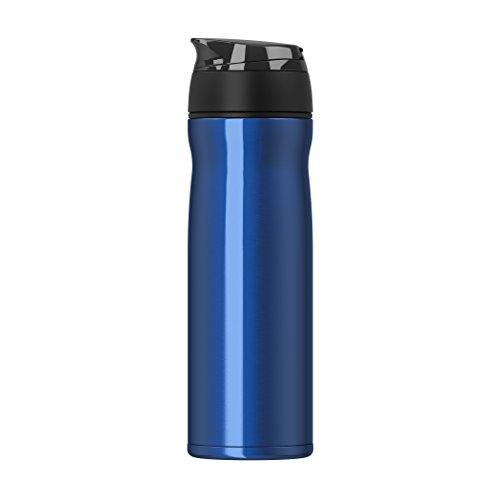 - Timolino Omni Classix Vacuum Mug 17 oz. (Starry Blue)