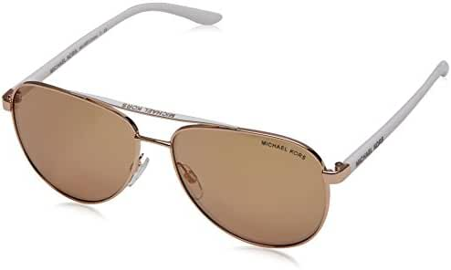 Michael Kors Women's Hvar