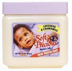 lavender petroleum jelly - 2