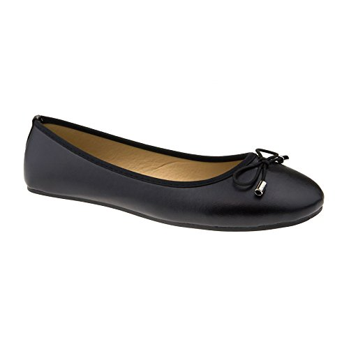 Ballet Black Footwear London donna London Footwear w1TvBB