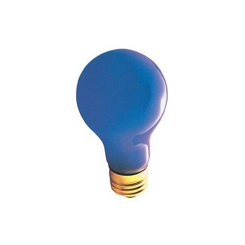 Bulbrite 60A19PG 60W Plant Grow A Shape Bulb - 2