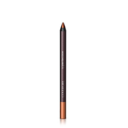COVERGIRL Colorlicious Lip Perfection Lip Liner Smoky 205.04 oz (packaging may vary)