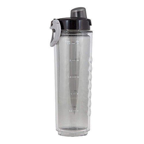 oster-blstav2-bgr-shp-myblend-pro-accessory-bottle-condensation-free-gray