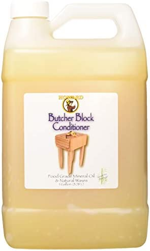 Howard Products BBC128 Butcher Conditioner product image