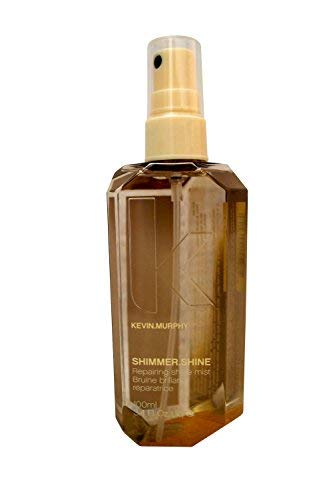 Kevin Murphy Shimmer Shine, 3.4 Ounce by Kevin Murphy