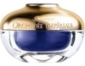 Unisex Guerlain Orchidee Imperiale Exceptional Complete Care Cream 1.6 oz 1 pcs sku# 1757042MA