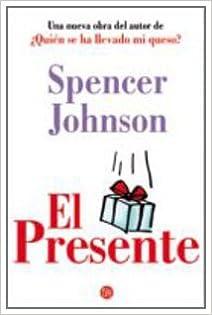El Presente = The Present (Spanish) price comparison at Flipkart, Amazon, Crossword, Uread, Bookadda, Landmark, Homeshop18