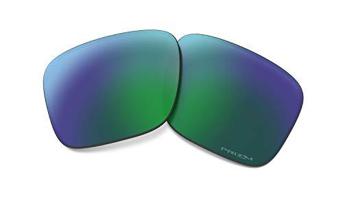Oakley Holbrook ALK Prizm Jade Polarized Replacement ()