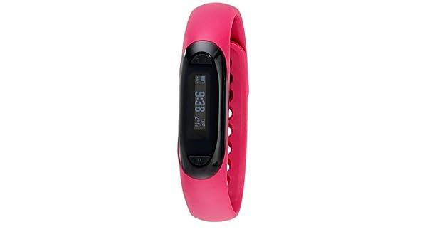 Amazon.com: Soleus Unisex SF004-616 Rise Fitness Band ...