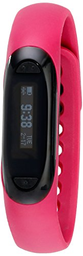 soleus-unisex-sf004-616-rise-fitness-band-digital-display-quartz-pink-watch