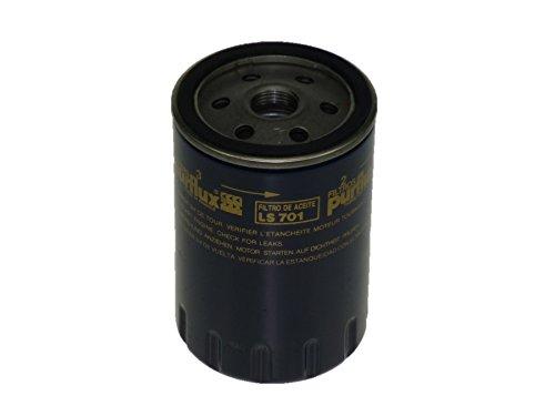 Purflux LS701 filtre à huile Sogefi Filtration France