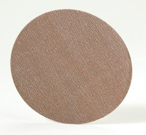 Speed Grip Abrasive Disc - 9