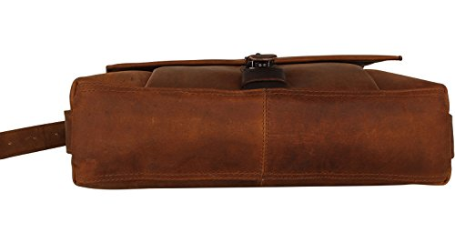 Harolds Leado Cross Body Bag 241403-naturbraun braun, braun