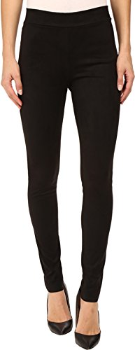 Wolford Women's Velour Leggings Black 40 30 (Footless Leggings Wolford)