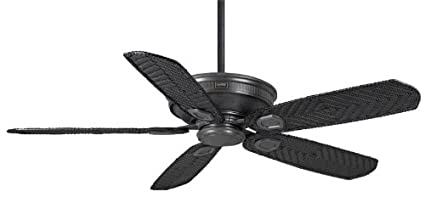 Casablanca Fan Co C19624f Heritage Outdoor Ceiling Fan Amazon Com