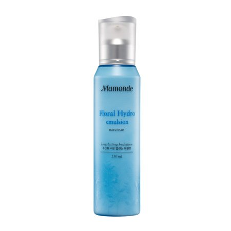 mamonde-floral-hydro-emulsion-150ml