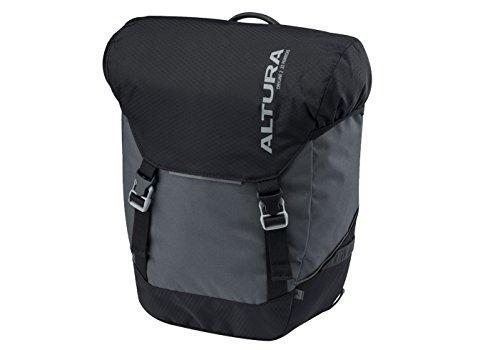 ALTURA Dryline 232L Packtaschen Paar